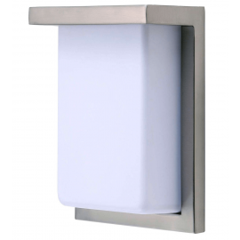 Mod LED Outdoor Wall Lamp